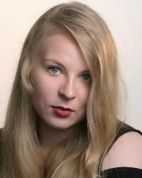 актриса екатерина дмитриева фото вырежем, покрасим, готовая